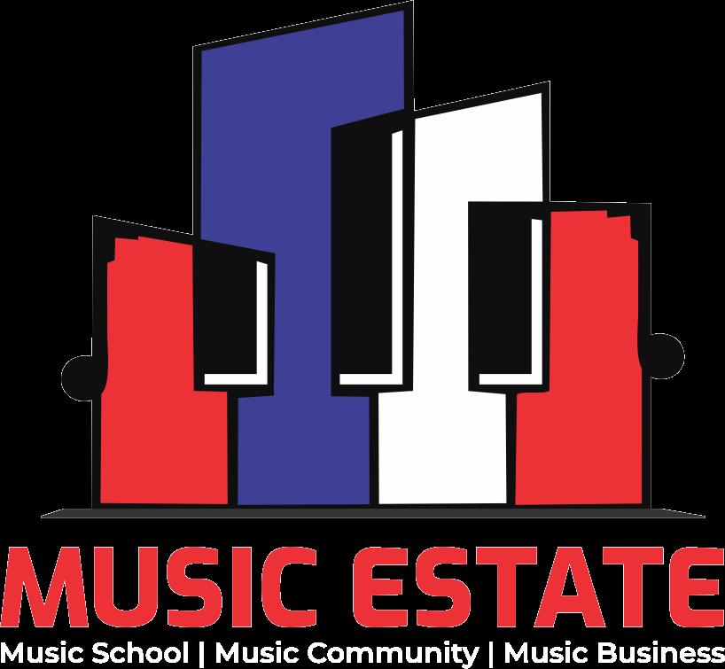 Music Estate